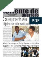 ORIENTE DE GUERRE