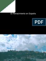 Clase Nº 6 El Plateresco en España