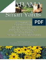 The Tennessee Yardstick Workbook