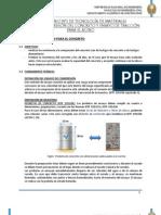 LABORATORIO n°3-ENSAYO COMPRESION CONCRETO Y TRACCION DEL ACERO