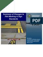 FAA Marking&Sign AC Chgs Mar28 2011