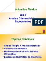 analise_diferencial_cap6
