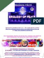 Ep Ambasada Pacii Romanian