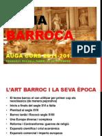 ROMA BARROCAauga2