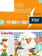 caloriile-conteaza