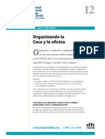 Estrategias de Organizacion_tdah
