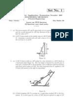1429r05210804 Engineering Mechanics