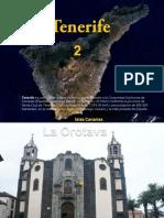 Tenerife II(1)