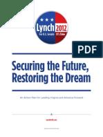 Lynch Platform Document