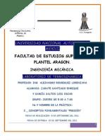 Practica 2 Conceptos Fundamentales_Presion