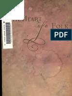 Waverley Turner Carmichael--From the Heart of a Folk