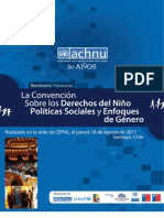Ponencias_Seminario_niñez_género_políticas_públicas_ACHNU_2011
