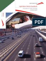 Light Motor Handbook en[1]