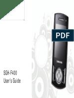 20080606090858640_SGH-F400_UG_OPEN_Eng_Ver.1.0_080508
