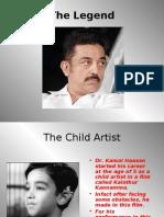 The Legend [Kamal]