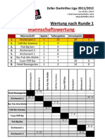 H-Tabelle-1-11-12