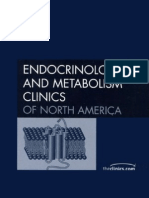 2006, Vol_35, Issues 4, Acute Endocrinology