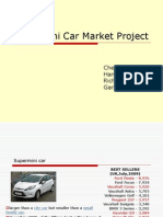supermini-car-marketing-project580