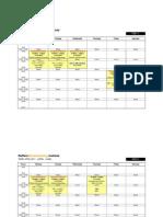 FM Schedule Apr 11 (Revised)