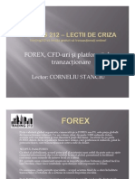 trading_212__lectii_de_criza_92807800