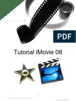 Tutorial iMovie