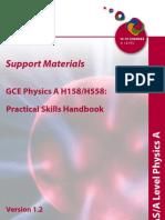 Practical+Skills+Handbook