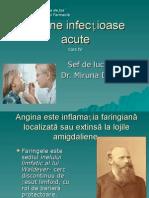 Angine infec+¢ioase acute (2)