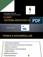 CLASE_I_S.N.C_-_pdf