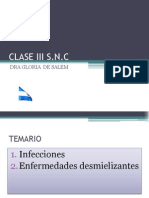 Clase_III_S.N.C