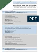 CST_o_2011-12-01_o_Programme_previsionnel_o_V1