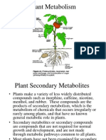 Plant Met 2 Hist