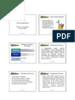rodrigorenno-admgeral-teoriaequestoes-001