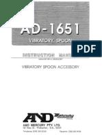 A&D_AD1651_um
