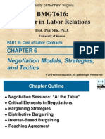 Carrell Labor Relations 9e PPT 06 (1)