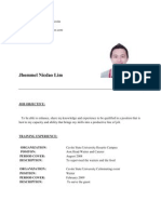 Resume2 - Copy
