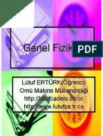 genelfiz2