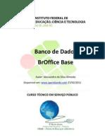 Apostila_Base