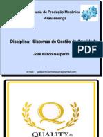 gestao_de_sistemas_da_qualidade_-_gasparini_-_aula_10_a