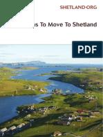 10 Reasons to Move to Shetland v1 0