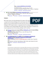 nollaenergiatalosciencedirect