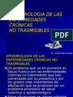 kio EPI. DE LAS ENF
