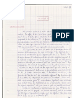 Dossier 9 - Cours