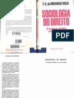 Felippe_Augusto_de_Miranda_Rosa_-_Sociologia_do_Direito_-_O_Fenômeno_Jurídico_como_Fato_Social,_13ª_ed._(1996)