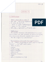 Dossier 13 - Cours