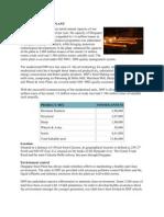 Durgapur Steel Plant