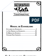 manual_evangelismo