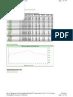 C Program Files TradingBlox Results JK Catscan 2011-10