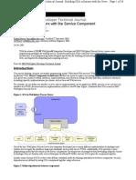IBM_SOA Using SCA Part 1