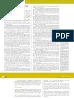 10 - Dinâmica populacional e rede coletora de esgoto