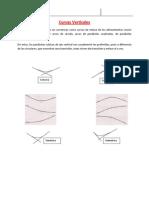 5_Curvas Verticales y Sus Definisiones